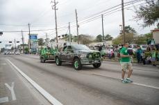 1960 Parade 2018 Sal 0648