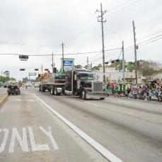 1960 Parade 2018 Sal 0652