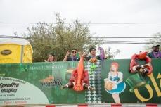1960 Parade 2018 Sal 0656
