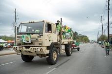 1960 Parade 2018 Sal 0976