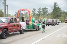 1960 Parade 2018 Sal 0987