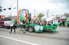 1960 Parade 2018 Sal 0990