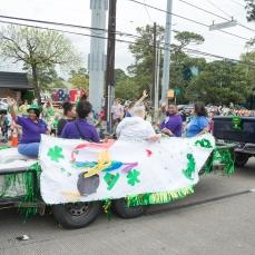 1960 Parade 2018 Sal 0994