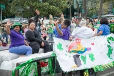 1960 Parade 2018 Sal 0996