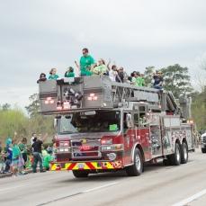 1960 Parade 2018 Sal 0997