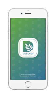 dnwh-iphone-app-launch